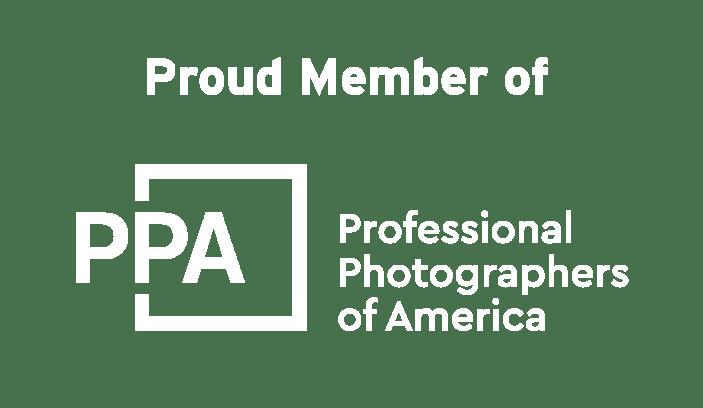 PPA_Member_White_Logo
